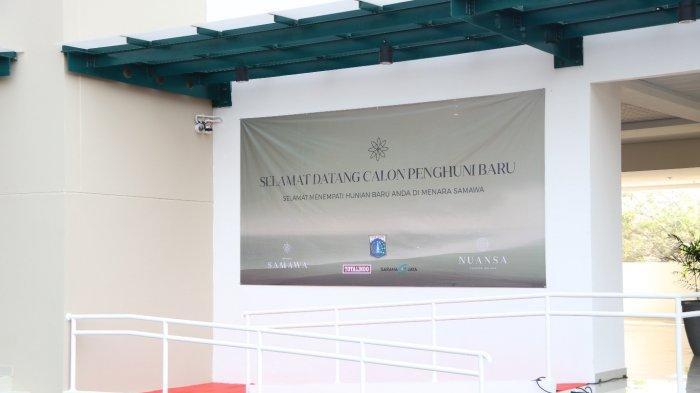 Rumah DP 0 Rupiah: Wujudkan Mimpi Warga Jakarta Miliki Rumah Murah