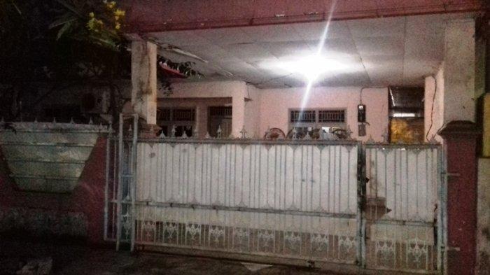Ditangkap Usai Salat Subuh, Kivlan Zein Sempat Berdebat dengan Polisi