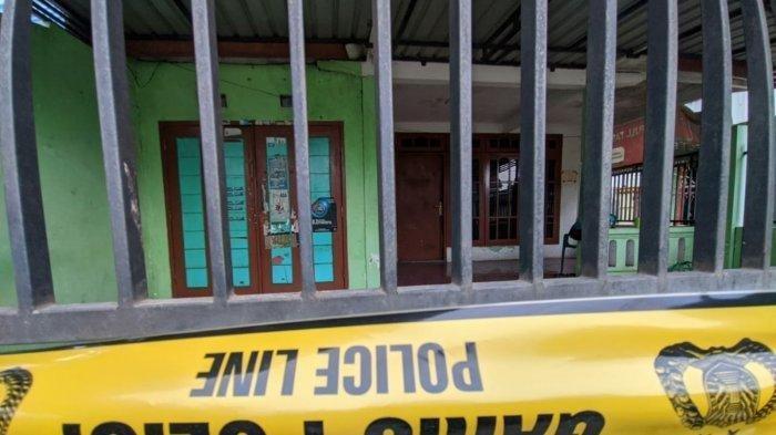 Sebuah Rumah Kos Dijadikan Tempat Prostitusi, Jajakan Siswi SMP dan SMA, Ditawarkan di WA hingga FB