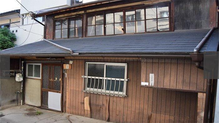 rumah-kosong-akiya-di-kyoto-jepang.jpg