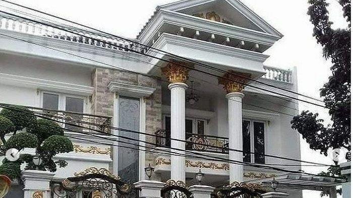 Ramai Foto Rumah Mewah fee dari Pengembang untuk Anies, Gerindra Hingga DPRD DKI Berkomentar