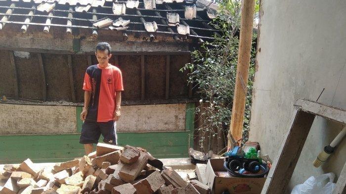 Siaga Bencana, BNPB Tawarkan Kursus Keluarga Siaga Bencana