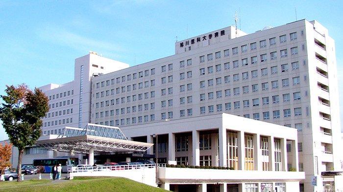 RS Universitas Kedokteran Asahikawa Jepang Pecat Direktur karena Bocorkan Pernyataan Presdir