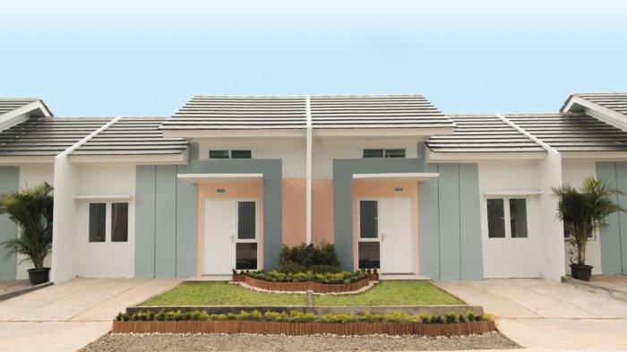 Disuntik Diskon PPN, Harga Rumah di Bawah Rp 2 Miliar Bisa Turun 10 Persen