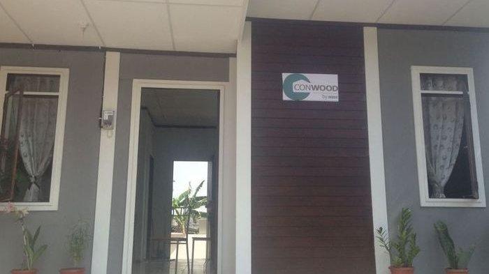 Binsis Properti Tetap Kuat, Lippo Group Dinilai Punya Peran Besar Sediakan Rumah Murah