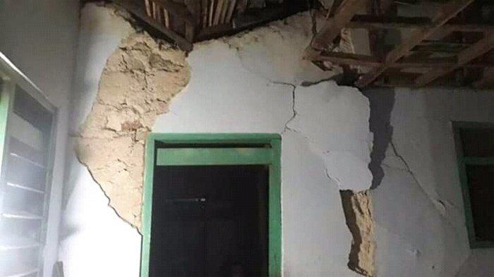 Gubernur Jatim, Kapolda dan Pangdam Dijadwalkan Tinjau Pulau Sapudi Sumenep yang Terdampak Gempa