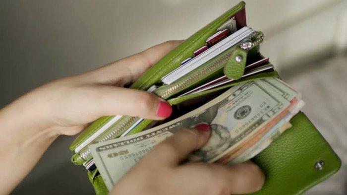 9 Cara Membelanjakan Uangmu dengan Bijaksana dan Efisien, Cara Hemat Khas Orang India, Bisa Dicoba!