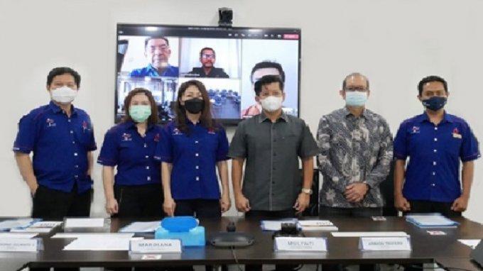 Asuransi Reliance Indonesia Bukukan Laba Bersih Rp 36,74 Miliar