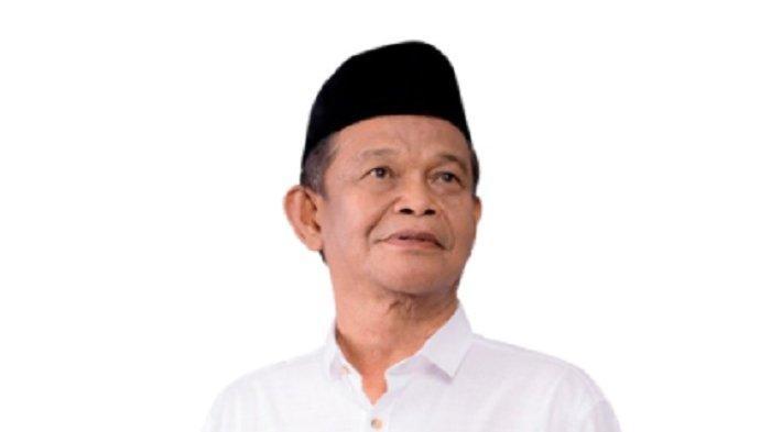 PROFIL Rusdy Mastura, Mantan Wali Kota Palu yang Kini Jadi Gubernur Sulawesi Tengah