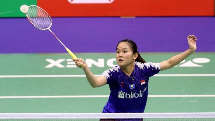 Update Malaysia Masters 2020 - Ruselli Menang, Praveen Jordan/Melati Daeva Tersingkir