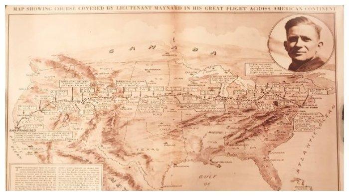 Proses Pembentukan Benua dan Samudra, dari Benua Laurasia dan Gondwana