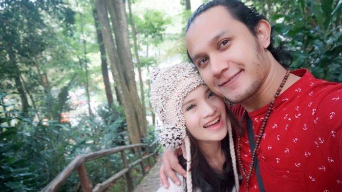 Ryan Deye Unggah Quote dan Curhat di Instagram Setelah Digugat Cerai sang Istri, Vinessa Inez
