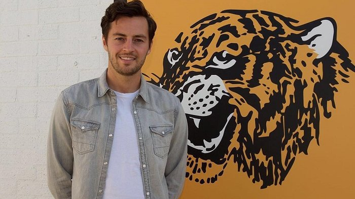 Liga Inggris - Ryan Mason jadi Pelatih Termuda Premier League Seusai Gantikan Mourinho di Tottenham