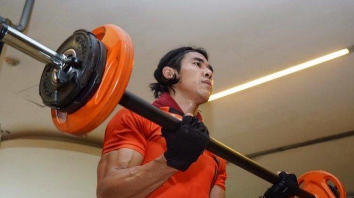 Ryuji Utomo, Pemain bertahan Persija Jakarta