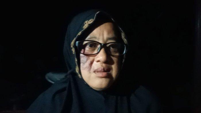 Tukang Ojek Tewas Ditembak KKB di Papua, Sang Istri Ungkap Cerita Pilu Sebelum Peristiwa