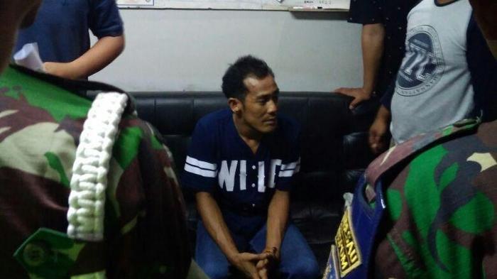 Penumpang Citilink Nekat Sembunyikan Sabu di Celana Dalam, Tertangkap di Bandara Soetta