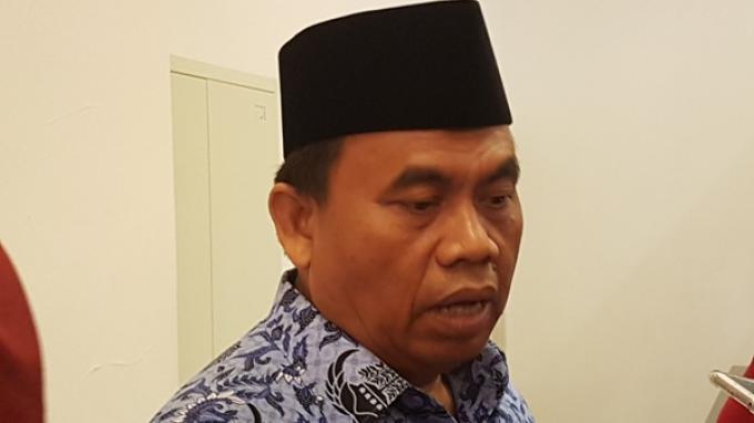 Mangkrak 7 Tahun, Pemprov DKI Akan Gandeng Swasta Bangun Bandara di Pulau Panjang