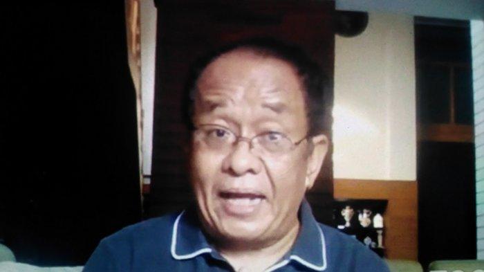 Said Didu Kritik Keras Suntikan Modal Rp 72,44 T ke 12 BUMN, Keuangan Negara Sedang Susah!