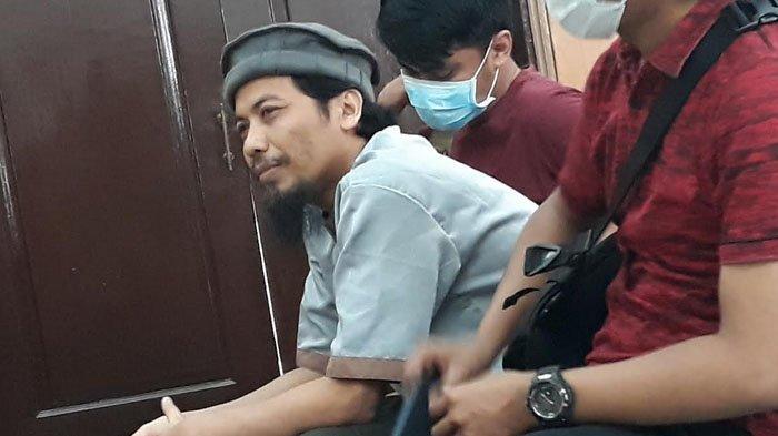 Pria Ini Mengkoordinasi Aksi Serangan Teror di Thamrin, Begini Asal Usulnya