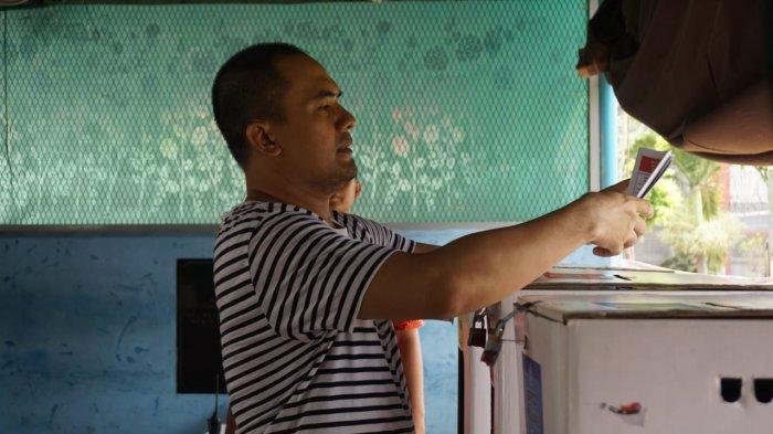 Saipul Jamil Dikabarkan Segera Bebas Ramadan Mendatang, Tiga Stasiun TV Tawarkan Pekerjaan