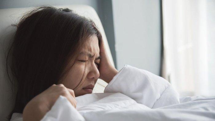 Perempuan Penyintas Covid-19 Berisiko Alami POTS, Kenali Apa Itu dan Bagaimana Gejalanya