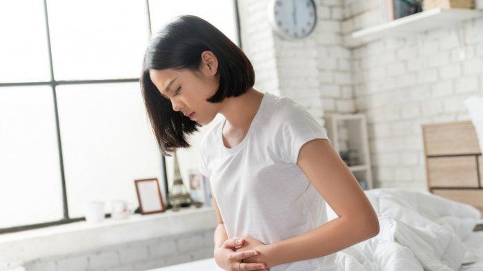 Makan Teratur Saat di Rumah Saja, Mengapa Sering Sakit Lambung? Ini Penjelasan Dokter