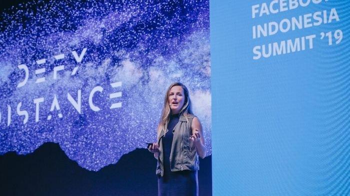 Tetap Eksis, Facebook Berikan Fakta Terbaru dan Cara untuk Kembangkan Bisnis