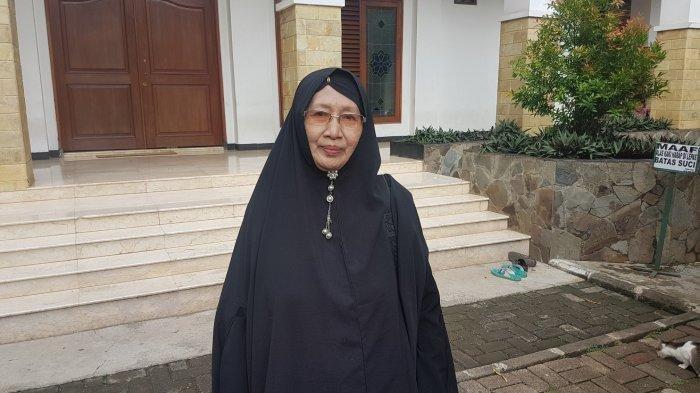 Putusan Hakim PN Depok Belum Dirasa Adil, Korban First Travel Mau Curhat ke DPR RI