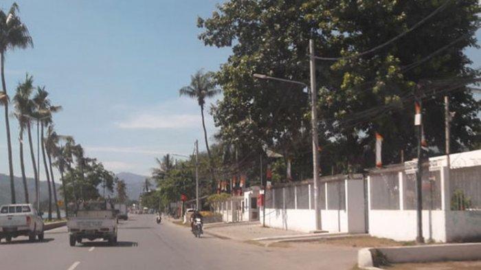 Lepas dari Indonesia, Timor Leste Kini Jadi Negara Paling Miskin di Dunia, Nol Kasus Covid-19