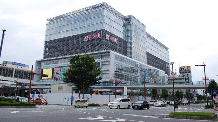 Yamaha Holdings Jepang akan Restrukturisasi 8 Anak Perusahaan