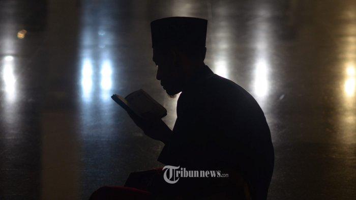 Bacaan Doa Qunut Subuh dan Tata Caranya, Lengkap dengan Tulisan Arab, Latin serta Artinya