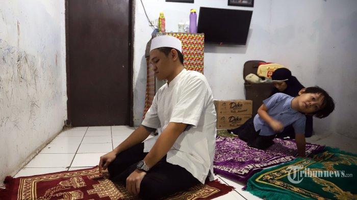 Niat Shalat Tarawih dan Witir Lengkap Beserta Tata Cara Pelaksanaannya