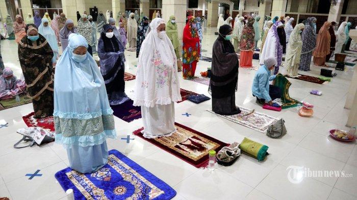 Ramadhan di Tahun 2030 Akan Berlangsung Dua Kali, Bagaimana Ceritanya?