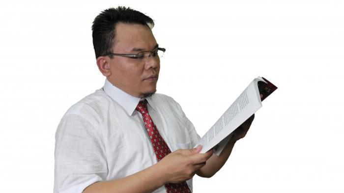 Komisi VIII Bantah Persoalan Visa Jemaah Haji Gara-gara Lambatnya Pembahasan BPIH