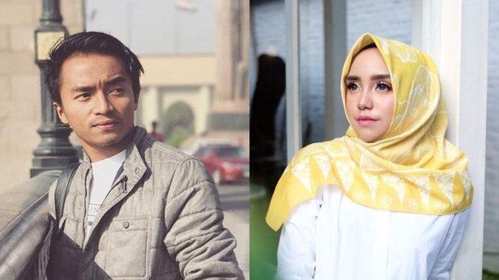 Salmafina Sunan Akui Tak Menutup Silaturahmi dengan Taqy Malik Pasca Setahun Bercerai