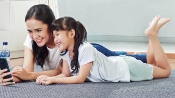 Ingin Anak Berprestasi? Kenali Dulu Lima Potensi Dasar Pada si Buah Hati