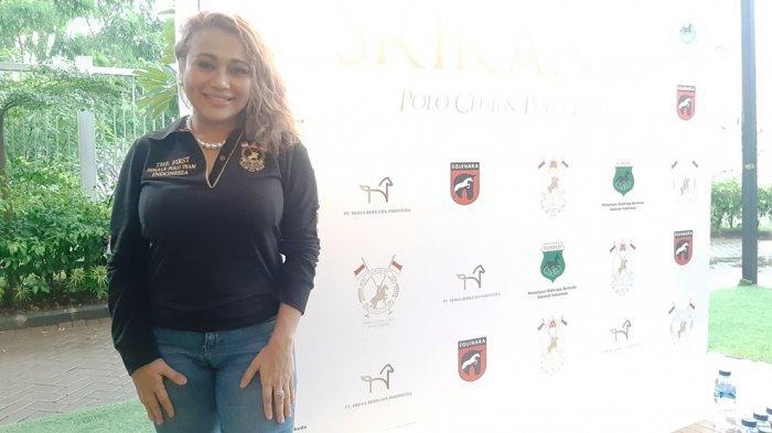 Kini Srikandi Polo Club Hadir di Jakarta, Silahkan Belajar Polo