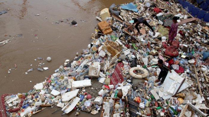 Menteri PUPR dan Anies Baswedan Beda Pendapat soal Banjir, Jubir Presiden Turut Angkat Bicara