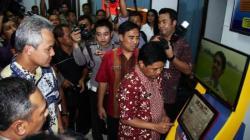 Bayar Pajak Kendaraan Bermotor di Semarang  3 Menit Selesai