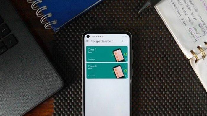 Harga Terbaru HP Samsung Bulan Oktober 2020, Lengkap, Cek di Sini!