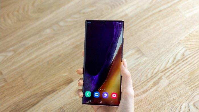 Mengenal RAM LPDDR5, Teknologi yang Bikin Performa Samsung Galaxy Note20 Series Jauh Lebih Ngebut