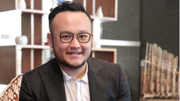Main Film A Man Called Ahok, Samuel Wongso Bak Dapat Durian Runtuh