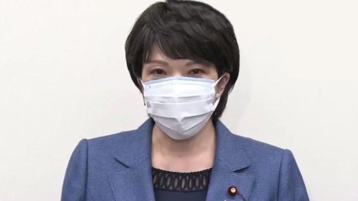 Sanae Takaichi Tetap akan Ziarah ke Kuil Yasukuni Meski Terpilih Menjadi PM Jepang