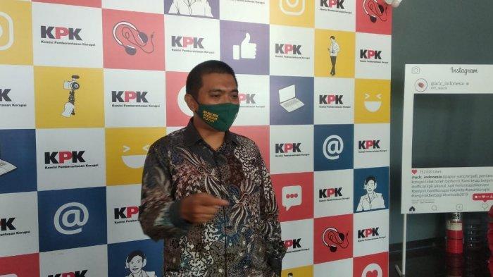 Ketua WP KPK Heran Ada Pertanyaan Soal Ucapan Hari Raya ke Penganut Agama Lain Saat Tes ASN