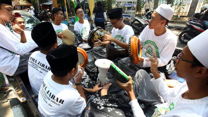 PKB: UU Pesantren Jadi Kado Indah Jelang Hari Santri