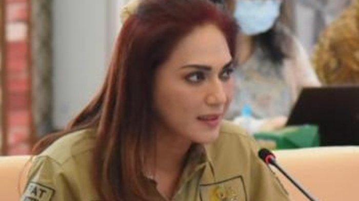 Anggota Komisi III Desak Polisi Pelaku Rudapaksa Anak 16 Tahun di Malut Dipecat dan Dihukum Berat