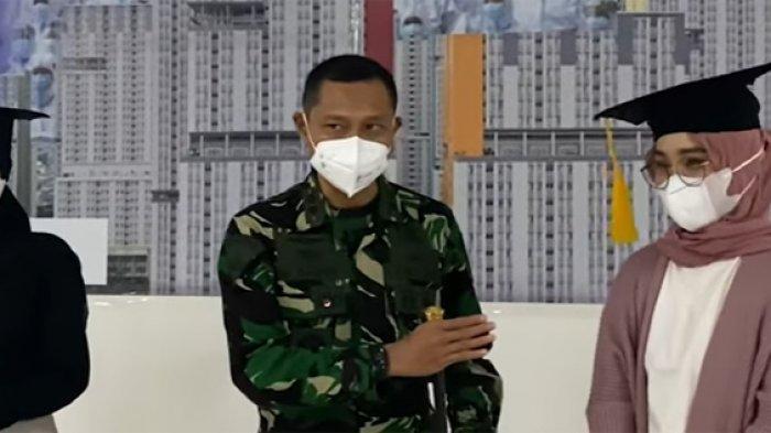 Arafah Rianti dan Fatin Shidqia Jadi Sarjana Covid-19 Usai Dinyatakan Sembuh