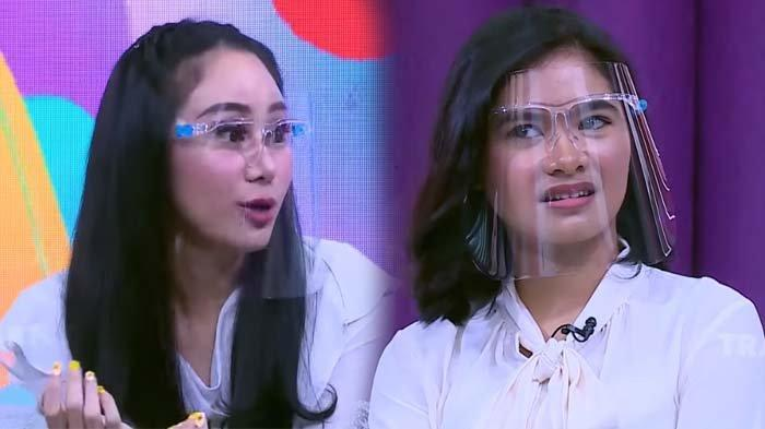 Sindiran Sederet Artis Pada Selebgram Berlagak Sultan Denise Chariesta, Denny Cagur & Raffi Ahmad