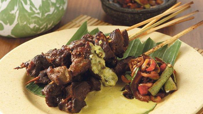 Berikut resep masakan Idul Adha 1440 H olahan daging kambing dan sapi yang hanya membutuhkan waktu satu jam.