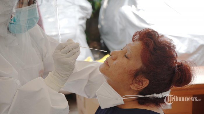 Rekomendasi Tempat Swab PCR dan Antigen di Jabodetabek dan Bandung
